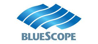 công ty Bluescope