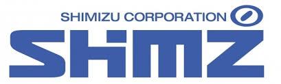 công ty xây dựng Shimizu