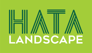 Công ty cây xanh tại Hồ Chí Minh - Hata Landscape
